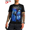 Camiseta The Kovenant - Nexus Polaris